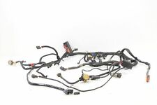 2006 Harley VRSCA V-Rod Wiring Harness Loom - No Cuts 70125-06