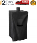 NEW Grill Cover for Pit Boss PBV5P1, PbV5PW1, Series 4 PBV4PS1 Smoker Pellet Gri