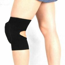Knee Pad Children Kids Dance Sports Football Training Games Cotton Us 1 Adult