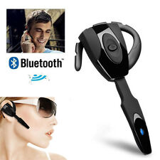 Wireless Bluetooth Headset Game Headphone for iPhone Samsung S9 S8 S7 Lg V30 K10
