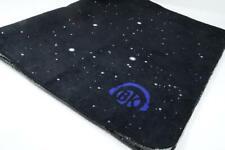 Beat Kicks Gym Towel #galaxy