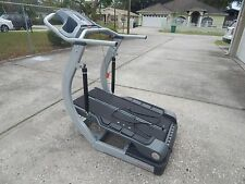 Bowflex Treadclimber TC20. low hrs of Use.  Shipping Available.