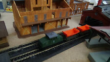 ARNOLD Rapido N Scale 0240 DB Elktrolokomotive