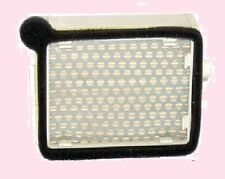 HFA4602   Air filter to fit Yamaha SRX SRX600   1986 to 1989