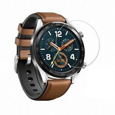 For Huawei Watch GT Tempered Glass Screen Protector