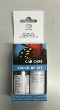 Genuine Toyota Touch Up Pen Stick Paint Silver Metalic 1F7 PZ448-W1F70-09