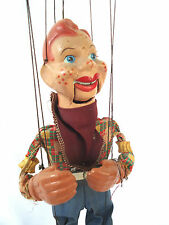 Vintage & Antique Character Toys