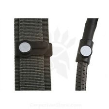 SOURCE TACTICAL Magnetic Clip Militaty Airsoft Hydration Water Attach Detach