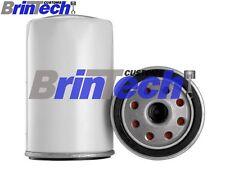 Oil Filter 2008 - For MAZDA CX-9 - TB Petrol V6 3.7L CA [JA]