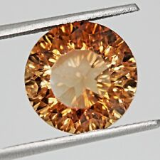 8,75 carats, TOPAZ IMPERIAL NATURAL