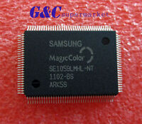 SE1059LMHL-NT SAMSUNG QFP128 NEW GOOD QUALITY