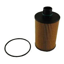 Ecogard X10232 Premium Oil Filter