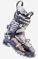 Boots Ski Mountaineering Sciapinismo Skialp Touring SCARPA THRILL - SALE