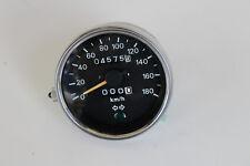 Tacho original Suzuki VS800 Typ VS52B speedometer