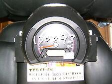 instrument cluster suzuki alto 34100m68k01 speedometer cluster speedometer