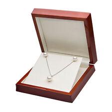 18 Carat White Gold Fine Jewellery Sets