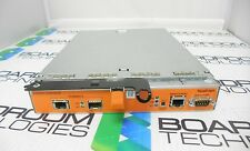 Dell EqualLogic Type 14 Controller Module PS6110 594R6 M1G5N JD2DG 73W54 70-0477