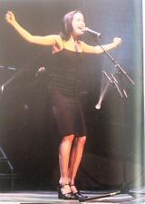 More details for the corrs 'arms wide open' magazine photo/poster/clipping 11x8 inches