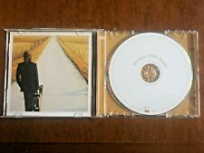 """Dominic Miller - """"Shapes"""" - ( CD - Decca Records )"""