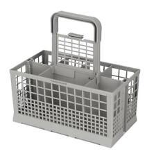 Universal Dishwasher Cutlery Basket Fits Most Models AEG Bosch Whirlpool Beko