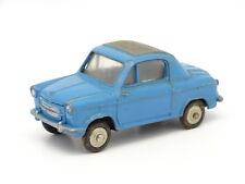 Dinky toys France SB 1/43 - Vespa 2CV 24L