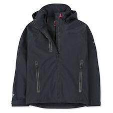 MUSTO Br1 Sardinia Jacket Black Size L