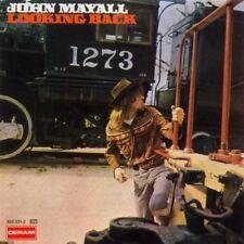 John Mayall - Looking Back Nuevo CD