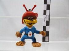 KOSMI  Comicfigur  Fa. Schleich 1985   Le Scrameustache  60268