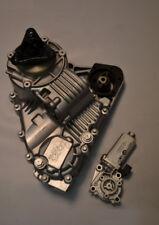 BMW Reparatur-Service Verteilergetriebe ATC400 X3 e83 27103455139