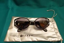 Florence Vogue VO 3205-S 447/26 Sunglasses (Made in Italy) - BRAND NEW Authentic
