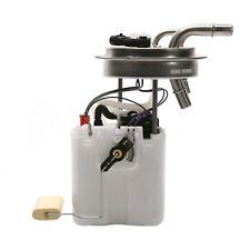Fuel Pump Module Assembly Delphi FG0809