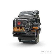 Sphero Star Wars Force Band Wrist Bracelet Compatible Droid R2-Q5 BB-8 & Others