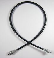 Yamaha FZ750 1985 1986 1987 1988 Speedo Cable Speedometer