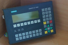 Siemens Simatic C7-624 6ES7624-1AE00-0AE3  6ES7 624-1AE00-0AE3