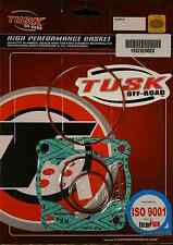 Tusk Top End Head Gasket Kit YAMAHA YZ80 1993–2001