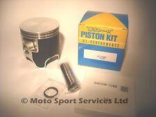 MITAKA Piston Kit KTM 300 KTM300 2004-2018 EXC XC 71.95mm B
