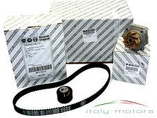 Fiat 500 C 1,4 + Abarth Zahnriemen Kit Zahnriemensatz 71736717 + Wasserpumpe