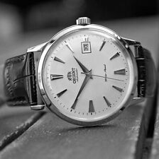 Automatic watch ORIENT FAC00005W0. Bambino. 3 ATM. New!
