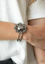 bracelet jewelry paparazzi
