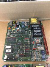 WELTRONIC / TECHNITRON 625981C CONTROL BOARD  Fast Free Shipping E1