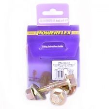 Powerflex Fiesta MK7 ST180 Poweralign Camber Bolt Kit 12mm - PFA100-12