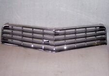78-79 Chevy Camaro chrome grille OEM NOS