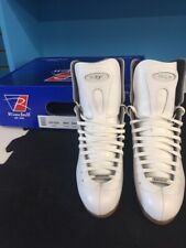 New listing Riedell 229 Edge size 5N Boot Only New