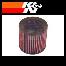 K&N E-2455 alto flusso d'aria di ricambio filtro-K ed N prestazioni ORIGINALE parte