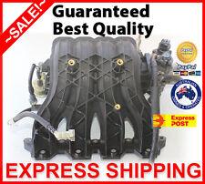 Genuine Holden TK Barina Air Intake Plastic Manifold F16D3 1.6 Engine Motor