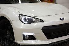 Always-On Module for 2013-2016 Subaru BRZ (USDM) Diode Dynamics DD3006