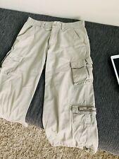 Tom Tailor Bermuda shorts kurze Hose W33