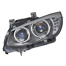 Fits BMW 3 Series E93 E92 Marelli Headlamp Headlight Left NS Passenger Side