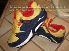 Packer Shoes Saucony Grid 9000 Just Blaze Snow Beach Edition 8 Supreme
