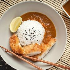 NEW Katsu Curry - spiceNtice Spice Kits - Chilli Wizards